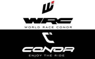 wrc-conor